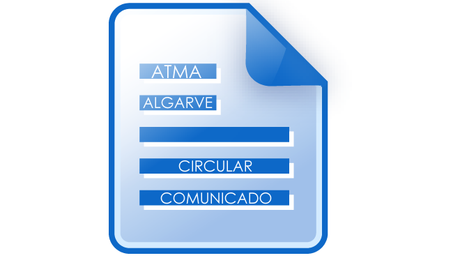 documento atma